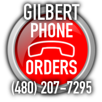 Call us in GILBERT